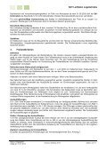 KAT Leitfaden Legebetriebe - Was steht auf dem Ei? - Page 6