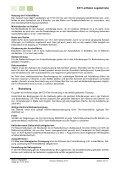 KAT Leitfaden Legebetriebe - Was steht auf dem Ei? - Page 7