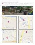 BACKYARD BACKYARD - Earthworks - Page 5