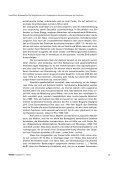 Die Möglichkeiten der Filmästhetik zur Emotionalisierung der ... - Page 5