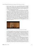 Die Möglichkeiten der Filmästhetik zur Emotionalisierung der ... - Page 7