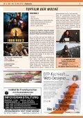 Das wöchentliche Programm für Kino in Nürnberg: CINECITTA ... - Seite 3