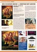 Das wöchentliche Programm für Kino in Nürnberg: CINECITTA ... - Seite 5