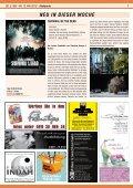Das wöchentliche Programm für Kino in Nürnberg: CINECITTA ... - Seite 7
