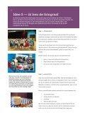 fotografiekoffer pakket 2 - Provincie West-Vlaanderen - Page 4