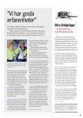 Domen känns rätt och rättvis för de oorganiserade montörernas ... - Eio - Page 7