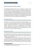 Kiel Policy Brief 63 - Page 2