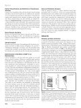 Sustained Elevation of Circulating Growth and Differentiation Factor ... - Page 3