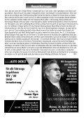 LIVE IM MÄRZ - Yorckschlösschen - Seite 2