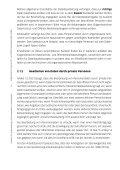 Leitfaden für die Bearbeitung von Personendaten im Arbeitsbereich - Seite 7