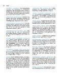 Glossar - Springer - Page 2