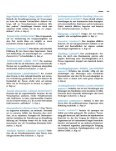 Glossar - Springer - Page 3