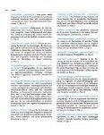 Glossar - Springer - Page 4