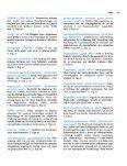 Glossar - Springer - Page 5