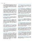 Glossar - Springer - Page 6