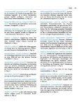Glossar - Springer - Page 7