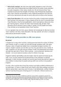 Great Childcare - Gov.uk - Page 7