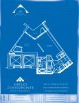 Want to arrange your furniture? Use our interactive floor plans at ... - Page 2