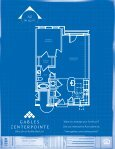 Want to arrange your furniture? Use our interactive floor plans at ... - Page 4