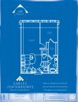 Want to arrange your furniture? Use our interactive floor plans at ... - Page 6