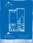 Want to arrange your furniture? Use our interactive floor plans at ... - Page 7