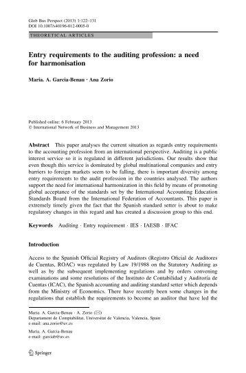 Download PDF - Springer