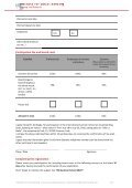 Registration Form - Institute for Social Banking - Page 2
