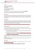 Registration Form - Institute for Social Banking - Page 3