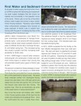 The Guadalupe River: - Upper Guadalupe River Authority - Page 3
