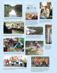 The Guadalupe River: - Upper Guadalupe River Authority - Page 5