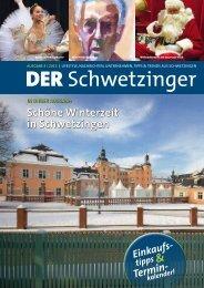 DerSchwetzinger 4 2013.pdf - Schwetzingen