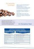 Kaffee - Eurofins - Seite 2