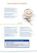 Kaffee - Eurofins - Seite 4