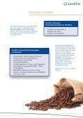 Kaffee - Eurofins - Seite 5