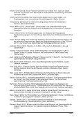 Abgeschlossene Diplomarbeiten - Institut für Internationale ... - Page 2