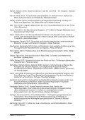 Abgeschlossene Diplomarbeiten - Institut für Internationale ... - Page 3