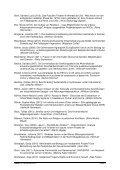 Abgeschlossene Diplomarbeiten - Institut für Internationale ... - Page 4