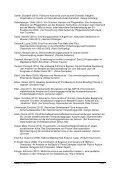 Abgeschlossene Diplomarbeiten - Institut für Internationale ... - Page 7