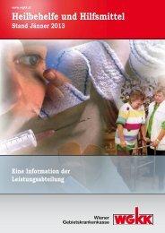 Heilbehelfe und Hilfsmittel - Ergotherapie Austria