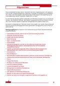 Heilbehelfe und Hilfsmittel - Ergotherapie Austria - Seite 4