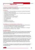Heilbehelfe und Hilfsmittel - Ergotherapie Austria - Seite 5