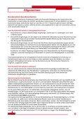 Heilbehelfe und Hilfsmittel - Ergotherapie Austria - Seite 6