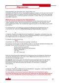 Heilbehelfe und Hilfsmittel - Ergotherapie Austria - Seite 7