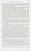 BULLETIN - North American Rock Garden Society - Page 4