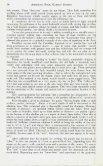 BULLETIN - North American Rock Garden Society - Page 6