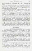 BULLETIN - North American Rock Garden Society - Page 7