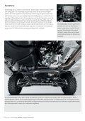 Der neue Crafter 4MOTION mit Achleitner Allradantrieb - VW ... - Seite 4