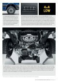 Der neue Crafter 4MOTION mit Achleitner Allradantrieb - VW ... - Seite 5