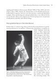 revival and reinvention in india's Kathak dance - University of Toronto - Page 3