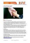 Infoblatt der Sendung vom 08.11.2013 zum Download - WDR - Page 2